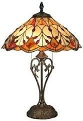 「Odyssey Lamp peony」の画像検索結果