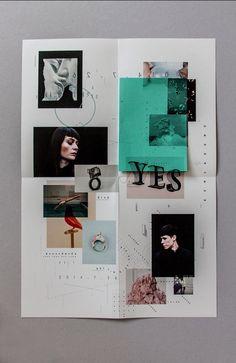 Poster #graphic #Works #Brochure #Magazine #Graphicdesign #Design #Portfolio #Vitae #Layout #Typography #Cover #Infobroschure