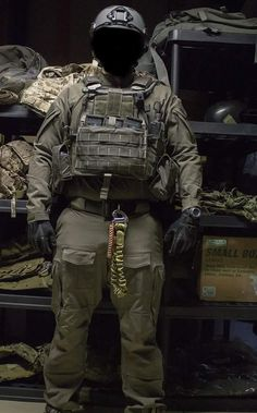 crye precision gear whores anonymous