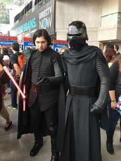 https://www.etsy.com/listing/274966526/star-wars-kylo-ren-cape-and-robe-made