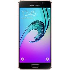 "(=^・^=) Acheter maintenant (^O^) Livraison rapide gratuite! (^m^) Samsung Galaxy A3 (2016) SM-A310F, 11,9 cm (4.7""), 16 Go, 13 MP, Android, 5.1, Rose Galaxy A3 (2016) - 4.7"" 1280 x 720 Super AMOLED, LTE, 1.5 GHz Quad Core, 1.5GB RAM, 13MP, Wi-Fi, Bluetooth, Android 5.1 (Lollipop) http://www.satsumapie.com/default/samsung-galaxy-a3-2016-sm-a310f-sim-unique-4g-16go-rose.html"