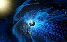 Lanzan con éxito misión que estudiará campo magnético de la Tierra