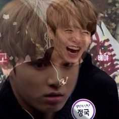 In which Jungkook finds his classmates Smut Journal. SMUT JOURNAL II OUT NOW jungkook X reader Highest ranking: btsfanfic army jeonjungkook kookie. Bts Meme Faces, Memes Bts Español, Bts Memes Hilarious, Funny Faces, 2017 Memes, Lmfao Funny, K Pop, Bts Jungkook, Taehyung