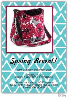 I used this bag all last summer. I think I had 3 differnent prints. Which is really like 6 because you can turn it inside out! $40 http://www.mythirtyone.com/mrc