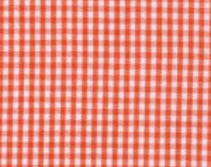 Ordered Fabric Finders gingham for Cottonstreetfabrics