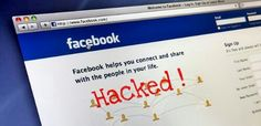 WHAT IS SOCIAL MEDIA MALWARE AND HOW TO PROTECT YOURSELF http://www.liftlikes.com/social-media-malware-protect/