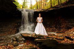 Fall Weddings | KnopfsFinest.com