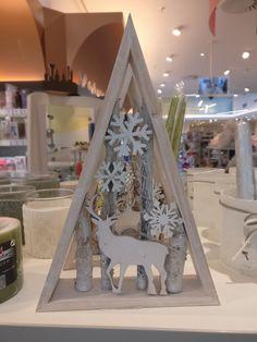 Christmas Wood Crafts, Homemade Christmas, Rustic Christmas, Christmas Projects, Christmas Art, Holiday Crafts, Christmas Holidays, Christmas Ornaments, Holiday Decor