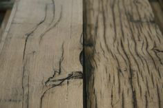hout Hardwood Floors, Flooring, Crafts, Wood Floor Tiles, Wood Flooring, Manualidades, Handmade Crafts, Craft, Arts And Crafts
