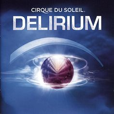 Delirium Cirque Du Soleil https://www.amazon.com/dp/B000G2YD1O/ref=cm_sw_r_pi_dp_x_35oKybXW8RSSF