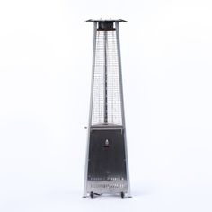 Rent our essential Stainless Lava Heaters for your next event in Wine Country, Napa, Sonoma, or Northern California and make your event unforgettable!