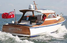 timber wooden boats - Google Search