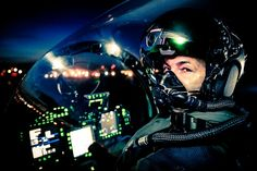 BAE Systems Striker® II – the all new digital helmet-mounted display system with integrated night vision cameras – Performance without compromise.