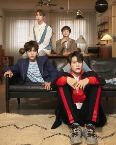 - 👑 NCT DREAM (Renjun Jeno Jaemin Jisung) featured on the cover of MAPS magazine for June 2019 issue . Nct 127, Winwin, Jaehyun, Jeno Nct, Jisung Nct, Na Jaemin, Huang Renjun, Photos Du, Belle Photo
