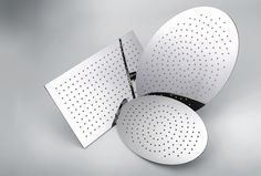 Technology in shower systems takes an elite place in your bathroom! Sanitary Solutions By Hafele