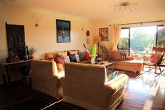 Living Room/Home Tours/Hemal And Atul in Nairobi/Collectivitea