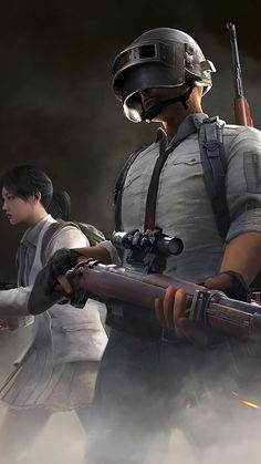 PUBG snipper guns team ready for match mobile wallpaper - Best of Wallpapers for Andriod and ios Iphone 7 Plus Wallpaper, Mobile Wallpaper Android, Wallpaper Samsung, Walpaper Iphone, Gaming Wallpapers Hd, Iphone Wallpapers, Wallpaper Wallpapers, Team Wallpaper, Panda Wallpapers