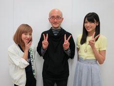 Twitter / sakuraitakamasa: ≪My Article≫ Joint Concert ... / 萩原舞 Hagiwara Mai、櫻井孝昌、矢島舞美 Yajima Maimi