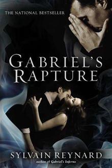 Gabriel's Rapture By: Sylvain Reynard. Click here to buy this eBook: http://www.kobobooks.com/ebook/Gabriels-Rapture/book-VhI0OnTC80mpg9JcNYszbQ/page1.html?rId=a1e6047f-54f7-4e88-8b28-cd7630cc5242# #kobo #ebooks