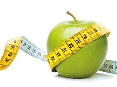Die einfachsten Diäten der Welt - Einfache Diät Nr. 3: Die Joghurt-Diät zum Abnehmen mit 543 kcal/Tag ...