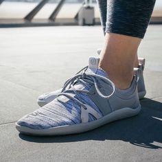 Vivobarefoot Women's Minimalist Barefoot Shoe