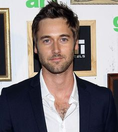 Ryan Eggold, Actor: 90210. Southern California native Ryan Eggold graduated from the USC's esteemed theatre department, then immediately landed recurring roles on CBS's Young and the Restless, HBO's Entourage, Cartoon Network's Out of Jimmy's Head, ABC's Brothers & Sisters and The CW's Veronica Mars, before obtaining his first series regular gig on the FX's Dirt. He continues to recur on Entourage, as a member of Johnny ...