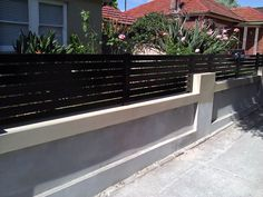 ABC Fencing - Sliding Gates sample 6
