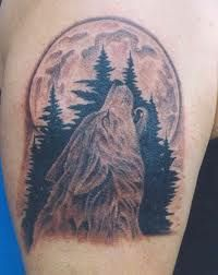 http://thelyricwriter.hubpages.com/hub/Wolf-Tattoos-And-Meanings-Wolf-Tattoo-Designs-And-Ideas