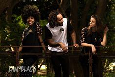 #LMBK #elegancia #moda #hiphop #estilo #negros&brancos #sampa #skateboard #inovação #official #autentico #/Brasil #musica #dança #arte #grafite #modafashion #streetfashion #modafrance #tshirts #manstyle #stylefashion #fashionweek #designermodel #ruaarte #stylebr #brasilmodamasculina #modafeminina #ideial #lampblackclothing