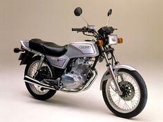 ホンダ CB250RS-Zのカタログ-バイクのことならバイクブロス