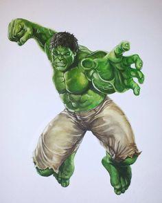 #Hulk #Fan #Art. (Hulk) By:Jhancely. (THE * 5 * STÅR * ÅWARD * OF: * AW YEAH, IT'S MAJOR ÅWESOMENESS!!!™)[THANK Ü 4 PINNING!!!<·><]<©>ÅÅÅ+(OB4E)