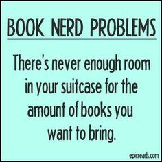 This was my problem when coming to college!!!