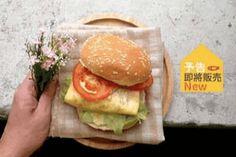 OK-in和風洋食館 OK-in Brunch House 3D鮪魚季新上市 Tuna season coming! 3D鮪魚歐姆堡/ 起司鮪魚玉米厚片/ 3D鮪魚奶油義大利麵