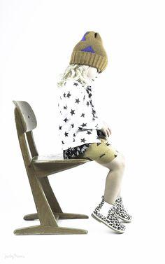 kindermode winter 2015-2016 | styling -justbymanon