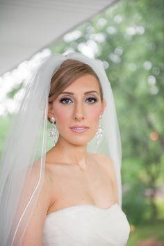 www.arabellatrasca.com