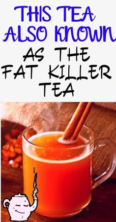 effective in the morning. Drink a cup of this tea in the morning on an empty stomach. The second cup you can drink after the breakfast and last before going to bed... Flat Belly Challenge, Ginger Water, Flat Stomach, Teas, Empty, Drinks, Healthy, Breakfast, Food
