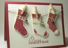 stampin-up-weihnachten-weihnachtsstrümpfe-rot-weiß-farben-schnur-klammern