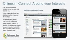 UberMedia - providing feature-rich social media products that make it easy to publish, consume and engage.