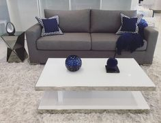 If after a long search you still can't find the perfect sized Sectional, Sofa or Sleeper for your dream home, don't be disappointed; we can custom make it for you! In fabric or leather, we can get you the right color in the perfect size.   Come check out the Havana Custom Sectional with sleeper options at our Boca Raton showroom today!    #RefreshYourHome  #interiordesign #homedecor #decor #home #design #delray #palmbeach #bed #furniture #Miami #dining #table #chair #modern #living #bed…