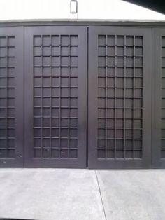 Herrería s metal hierro forjado Guatemala centro América estructuras metálicas soldadura catalogo de puertas de metal y madera para guatemala y centro america