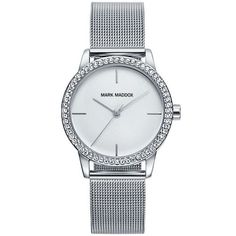 Reloj #MarkMaddox MF2002-07 barato http://relojdemarca.com/producto/reloj-mark-maddox-mf2002-07/