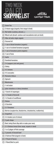 This one had a great list of things you can and cannot eat!!!  Have you ever considered the paleo diet? It's a healthy way to eat but takes some time getting used to. Learn the pro/cons of this diet and how to incorporate it into your lifestyle! #paleo