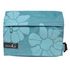 Evie Golla Cam Bag...I want this!!