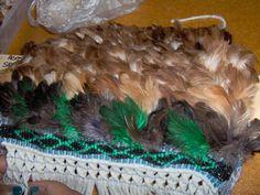 Cloaks, Mystery, Weaving, Women's Fashion, Beautiful, Maori, Mantles, Fashion Women, Capes