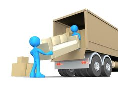 If you need #moving services, Capital #Removalists can also offer a wide range of local moving & Interstate services.