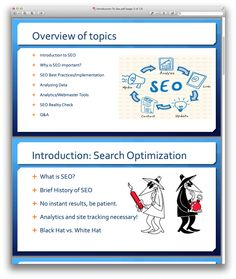 Introduction To Seo.pdf.png (1232×1460)