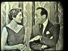 Jack Benny Program   29 Jan 56   How Jack Met Rochester