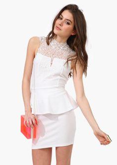 Charlote's Web Dress | Shop for Charlote's Web Dress Online