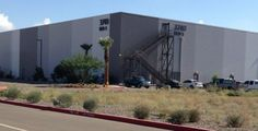 Apple's sapphire glass manufacturing facility is almost ready for prime time