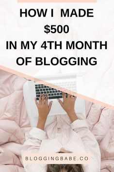 Finance tips, saving money, budgeting planner - Finance savings ideas and tips Earn Money Online, Make Money Blogging, Way To Make Money, Online Jobs, Blog Inspiration, Blog Topics, Blogging For Beginners, Fun To Be One, How To Start A Blog